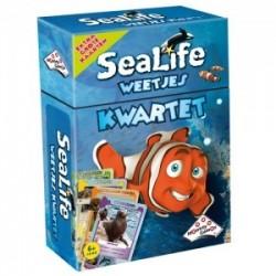 [Z86] Electrische gitaar