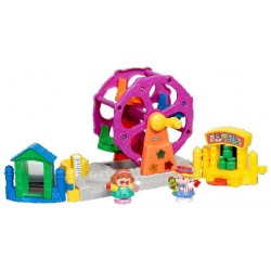 [P66] Cars, 24 st.