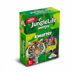 [P72] Wereldbol puzzelball,...
