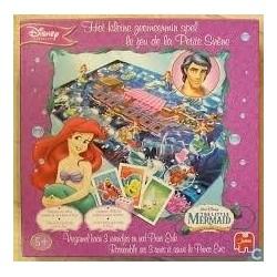 [Z18] Mini Loco