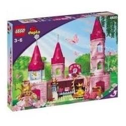 [F73] Dubbele kiepwagen en...
