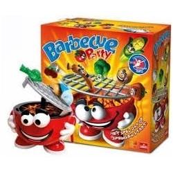 [P39] De koe op de...