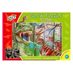 [F103] Peuter vrachtwagen