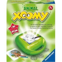 [P65] Puzzleball, 96 st.