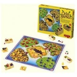 [G4] Monopoly junior...