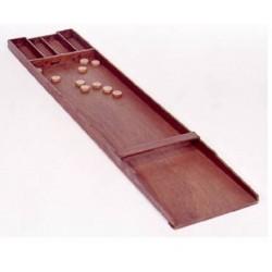 [G28] De kinderen van Catan