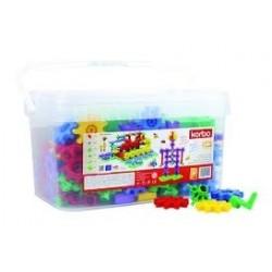 [C41] Brio treinbaan met...