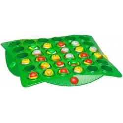 [G60] Scrabble Junior