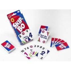 [G86] Dammen