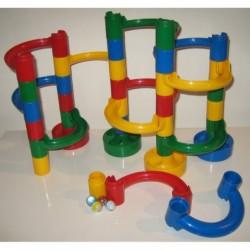 [G105] Pinguin panic
