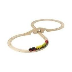 [P7] Nemo, 3 x 49 st.