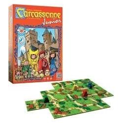 [F27] Thomas en Percy...