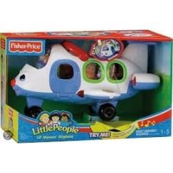 [G27] Doolhof junior