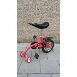 [C28] Hello Kitty bouwstenen