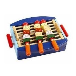 [F22] Thomas trein...