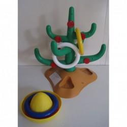 [G118] Smart games Castle...