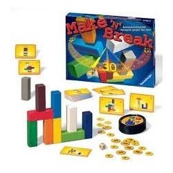 [B82] Balance Bike