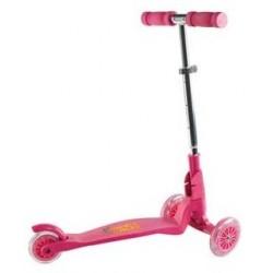 [Z81] Maxi loco tafels1-10...